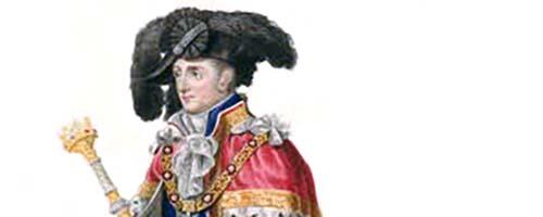 Lord Mayor de Londres